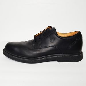 Timberland Waterproof Oxford Shoes Size 10